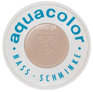 Kryolan Aquacolor Foundation 1W