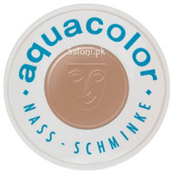 Kryolan Aquacolor Foundation 3W