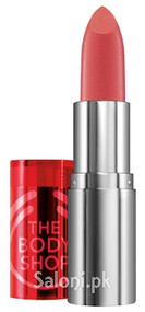 The Body Shop Colour Crush Lipstick 110 Coral Blush