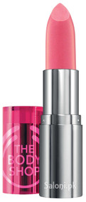 The Body Shop Colour Crush Lipstick 210 Sweet Heart Pink