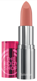 The Body Shop Colour Crush Lipstick 220 Dare to Bare