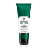 Tea Tree 3-in-1 Wash Scrub Mask 125 ML