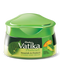 Dabur Vatika Naturals Nourish and Protect Styling Hair Cream
