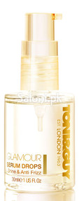 Toni & Guy Glamour Serum Drops 30 ML