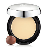 The Body Shop All-In-One Face Base