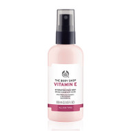 The Body Shop Vitamin E Hydrating Face Mist 100 ML