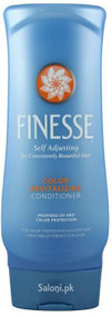 Finesse Color Revitalizing Conditioner