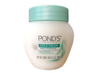 Pond's Cold Cream Make-Up Remover lowest price in pakistan on saloni.pk