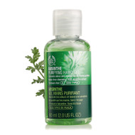 The Body Shop Absinthe Purifying Hand Sanitizer 60 ML
