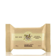 The Body Shop Moringa Soap  Buy online in Pakistan  best price  original product