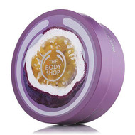 The Body Shop Passion Fruit Body Butter  Buy online in Pakistan  best price  original product