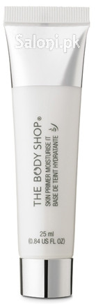 The Body Shop Skin Primer Moisture It