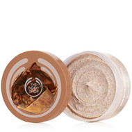 The Body Shop Cocoa Butter Body Scrub  Buy online in Pakistan  best price  original product