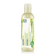 The Body Shop Rainforest Shine Conditioner  Buy online in Pakistan  best price  original product