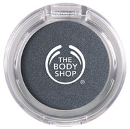 The Body Shop Colour Crush Eyeshadow 010 Smokin Hot