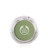 The Body Shop Colour Crush Eyeshadow 605 Sweet Pea  Buy online in Pakistan  best price  original product