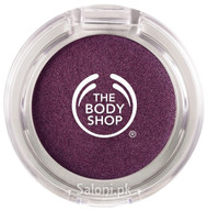 The Body Shop Colour Crush Eyeshadow 320 Grape Expectations
