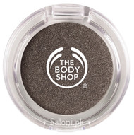 The Body Shop Colour Crush Eyeshadow 225 Brownie & Clyde