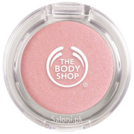 The Body Shop Colour Crush Eyeshadow 301 Pink Crush