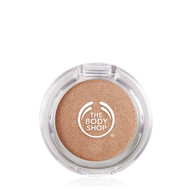 The Body Shop Colour Crush Eyeshadow 201 Melt My Heart  Buy online in Pakistan  best price  original product