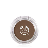 The Body Shop Colour Crush Eyeshadow 215 Coconuts About You  Buy online in Pakistan  best price  original product