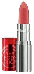 The Body Shop Colour Crush Lipstick 130 Sweet Coral