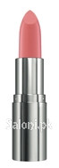 The Body Shop Colour Crush Lipstick 200 Peachy Pink