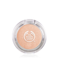 The Body Shop Colour Crush Eyeshadow 360 Gold Rosemance  Buy online in Pakistan  best price  original product