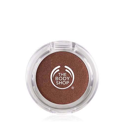 The Body Shop Colour Crush Eyeshadow 245 Coco Deluxe  Buy online in Pakistan  best price  original product