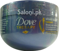 Dove Therapy Intensive Damage Treatment Mask (Front)
