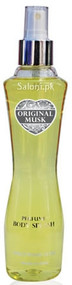 Hollywood Style Original Musk Perfume Body Splash