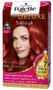 Schwarzkopf Palette Deluxe Intensive Oil Care Color Ruby Red Ginger 6-88