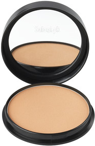 Oriflame Pure Colour Pressed Powder Light