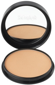 Oriflame Pure Colour Pressed Powder Light/Medium