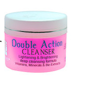 Danbys Double Action Cleanser Buy online in pakistan on saloni.pk