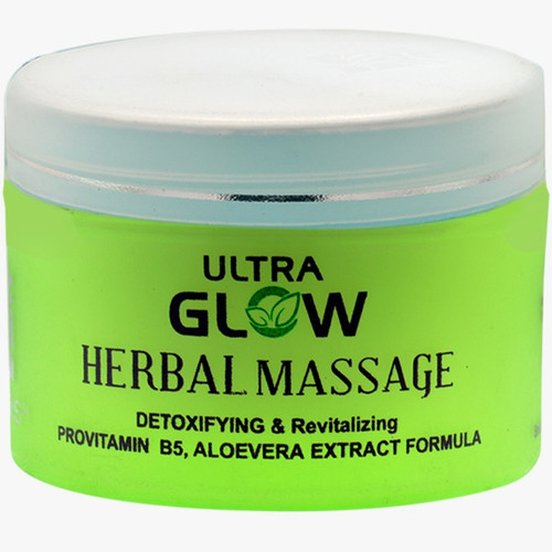 Danbys Ultra Glow Herbal Massage Buy online in pakistan on saloni.pk