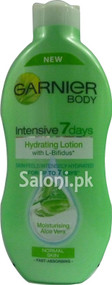 Garnier Body Hydrating Lotion 250 ML