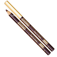 "Dazz Matazz Soft ""N"" Satin Eye Liner & Shadow Pencil 05 Satin Mauve"