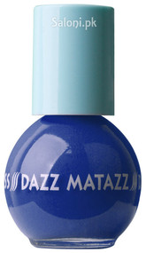 Dazz Matazz Nail Express Nail Polish 56 Sweet William Front