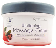 Dr. Derma Whitening Massage Cream 120g Buy online in Pakistan on Saloni.pk