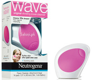 Neutrogena Wave Original Vibrating Power-Cleanser