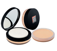 Dmgm Wonder Touch High Cover Foundation Sand Beige 03 Front