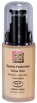 Dmgm Double Perfection Foundation Creamy Natural 035 Front