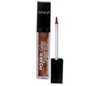 DMGM Power Shine Color Lip Gloss Marble Rose 07