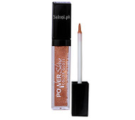 DMGM Power Shine Color Lip Gloss Bronze Fusion 12