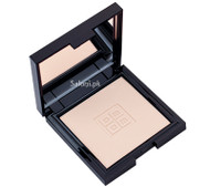 Dmgm Even Complexion Compact Powder Light Blush 01 Front