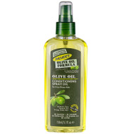 Palmer's Olive Oil Formula Conditioning Spray Oil 150 ML buy online in Pakistan