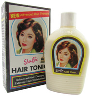 Eden Roc Hair Tonic 125 Grams
