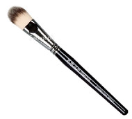 Dmgm Make Up Foundation Brush