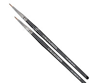 Dmgm Make Up Eyeliner Brush